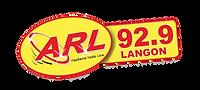 logo arl langon.png