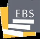 Logo_ebs120.png
