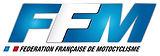 logo-FFM.jpg