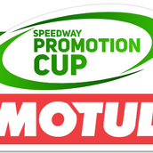 Promotion Cup - Marmande 29.02