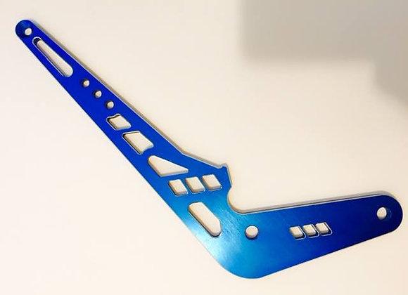 Fork Blades (Jawa)