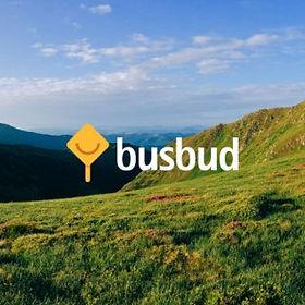 busbud-310x314.jpg