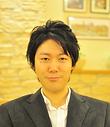 出張にお伺いする岡本康清です。パソコンの初期設定、パソコン修理を滋賀県から出張で行います。