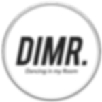 Dimr - LOGO- NEW EDIT.png