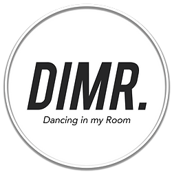Dimr - LOGO- NEW EDIT.png