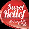 Sweet-Relief-Logo-no-tagline_background.