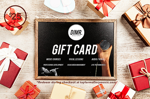 Holiday Gift Card - 25.png