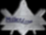 MillerLine UK - Miller Line Seel Ltd trade mark
