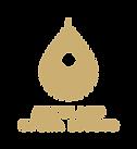 AOS_logo_gold.png