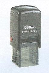 Printer S520