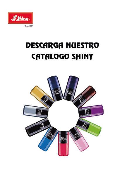 Catalogo Shiny Sin precio-01.jpg