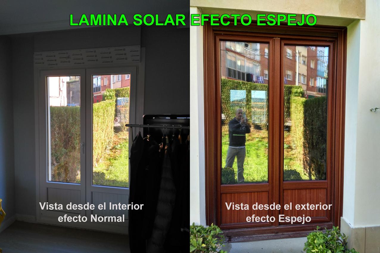 LAMINA SOLAR