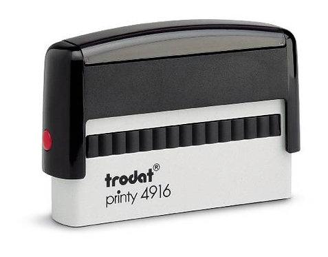 Printy 4916