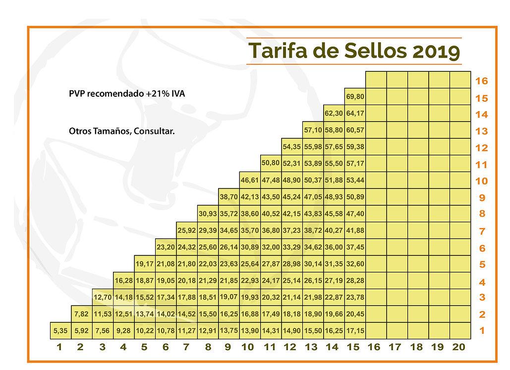 Tarifa sellos Manuales 2019.jpg