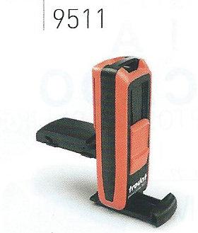 Pocket 9511