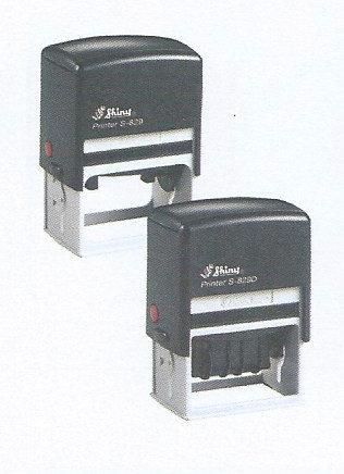 Printer S829