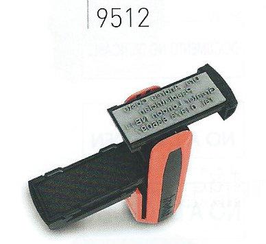 Pocket 9512