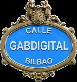 PLAC CALLE BILBAO
