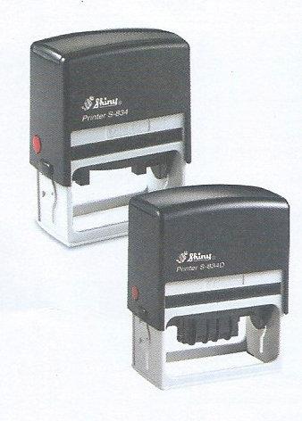 Printer S834