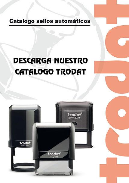 Catalogo Trodat-01.jpg