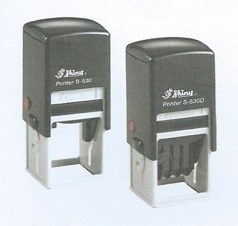 Printer S530