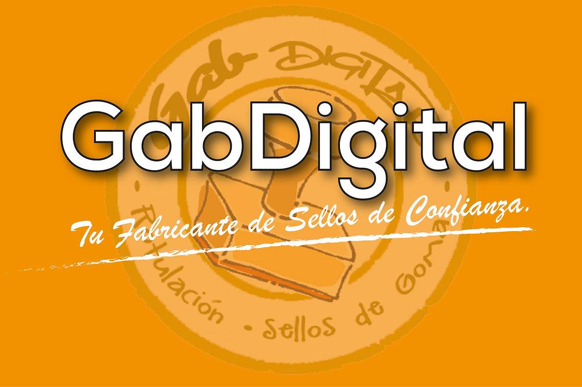 Banner GAB.jpg