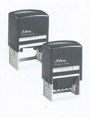 Printer S828