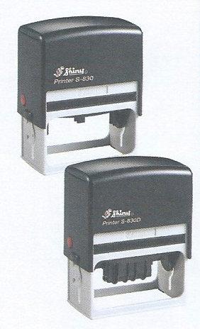 Printer S830