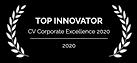 top innovator award.png