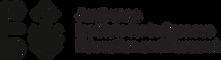 UTS_Jumbunna_Logo_Vertical_BLK.png