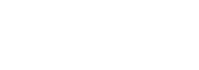 YoungArts_logo_White-01.png
