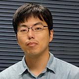mushirobira_picture.jpg