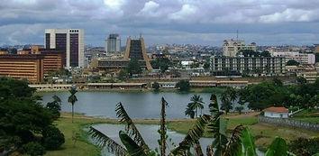 Yaounde 1.jpg