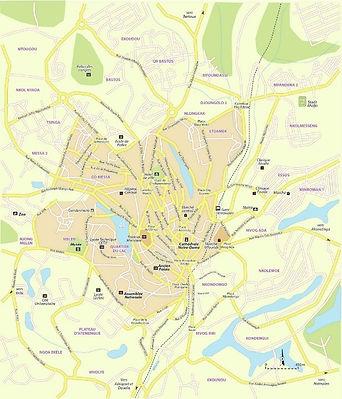 yaounde map.jpg