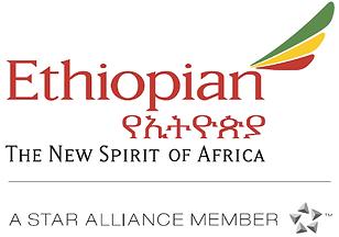 Air ethiopia.png