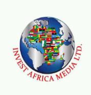 investe afrique.png