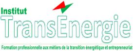 institut transEnergie.png
