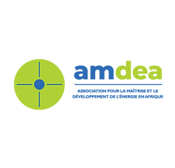 association energie afrique.png