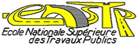 logo Ecole National Travaux.jpg