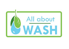 all about wash.jpeg