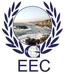 EEC Logo (HD JPEG).jpg