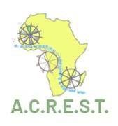 Acrest.jpg
