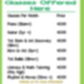 Lessons Price List.jpg