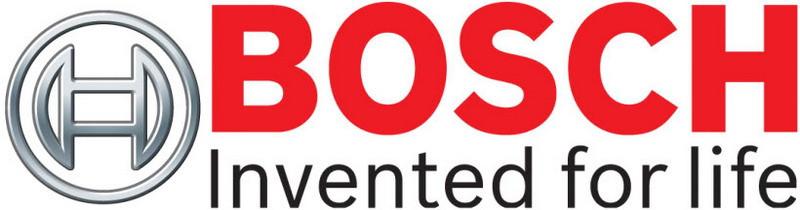 Bosch_IFL_Logo_Large.jpg