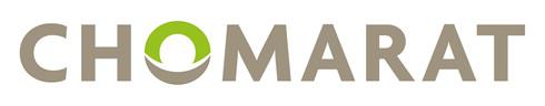Chomarat-Logo-CMYK.jpg
