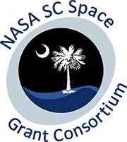 NASA-SCSGC-cs10183.6in.jpg