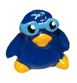 "Jon ""Maddog"" Hall, diretor executivo da Linux Internacional"