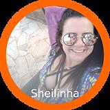 sheilinha-whats-foto.png