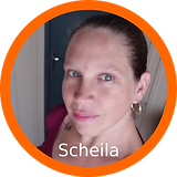 scheila-whats-foto.png