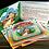 Thumbnail: Livros Infantis combo